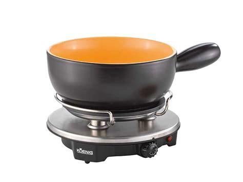 appareil a cuisiner appareils cuisiner à table