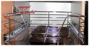 Küchenschrank Auszug Nachrüsten : preview ~ Michelbontemps.com Haus und Dekorationen