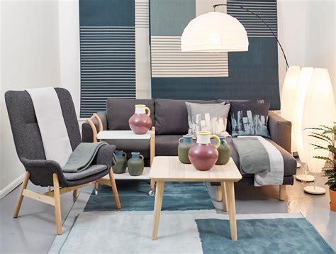 Living Room Ideas Ireland by Living Room Furniture Ideas Ikea Ireland Dublin Living