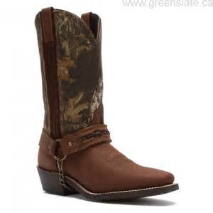 sale boots in canada offers canada 39 s shoes cowboy boots ariat quantum brander quill ostrich yuma