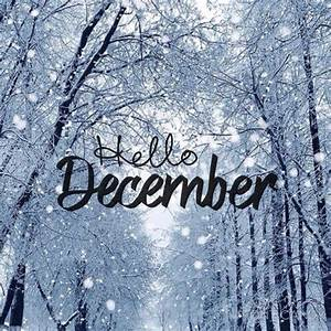 Best 25+ Hello december quotes ideas on Pinterest | Happy ...