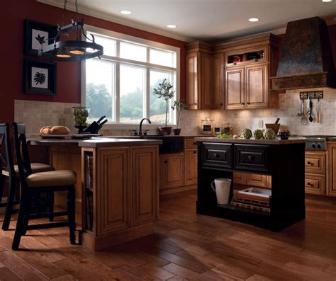coffee cabinets for kitchen coffee color kitchen cabinets images