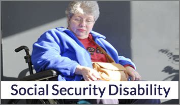 Legal Articles By Top Disability Lawyers In Orange County. How Long Is The Lap Band Surgery. Chiropractors In Alexandria Va. Liberty Office Products Query Active Directory. Qualifications For Filing Bankruptcy. Shammas Eye Medical Center Hyundai Accent Eco. Autumn Heating And Cooling Oracle Erp System. Application Performance Management Solutions. Content Marketing Metrics Hp Computer Servers