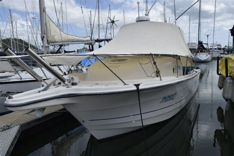 The Boat Brokers by The Boat Brokers Qld Cairns Yachthub Autos Post