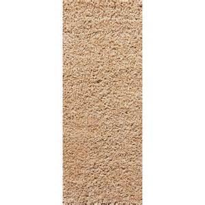 tapis de couloir maclou 28 images tapis de couloir maclou maison design bahbe tapis de