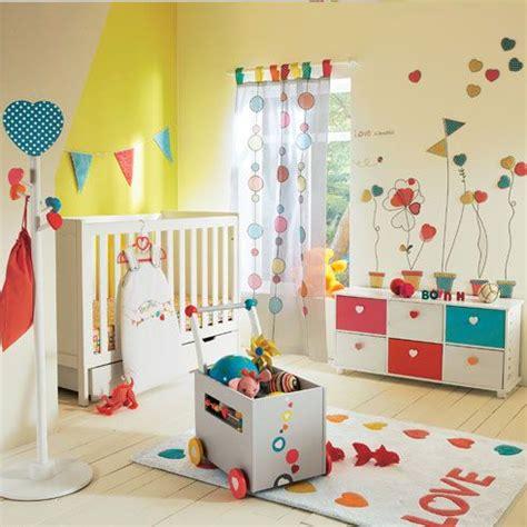 d coration chambre de b b mixte découvrez notre top 5 des plus belles chambres de bébé