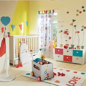 decoration chambre bebe mixte dcoration chambre bb safari With couleur chambre bebe mixte