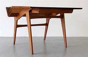 Schreibtisch Modern Schreibtisch Modern Holz Deutsche Dekor 2017