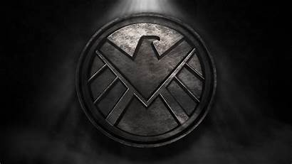 Shield Agents Marvel Wallpapers Tv Background 1080p