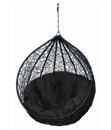 carry bird hanging swing chair  cushion hookcolor