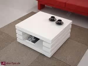 design couchtisch weiss design couchtisch kallisto weiß beistelltisch