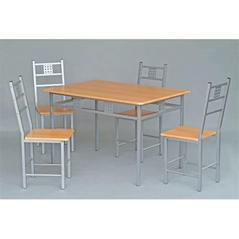 magasin de chaise de cuisine luxe table chaise pas cher idées de conception de rideaux