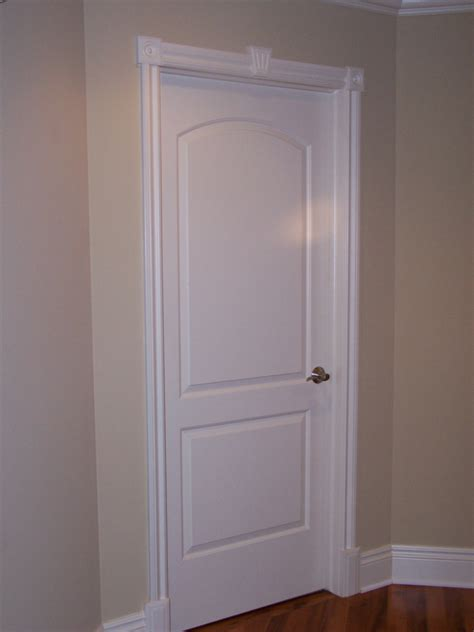 door wondrous door casing styles  attractive