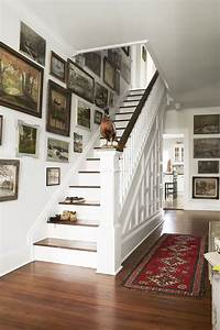 ideas, for, townhouse, stairs, , u2013, modern, house