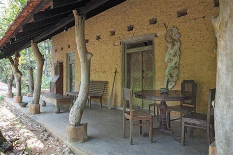 sri lankas indigenous design