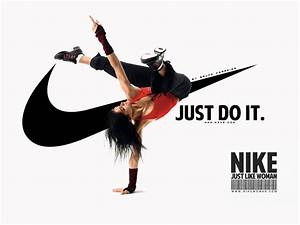 Ad Inspiration on Pinterest | Nike Ad, Ag Jeans and Daria ...