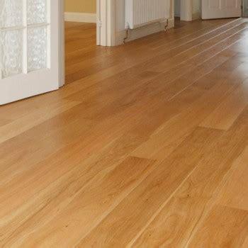 ab hardwood flooring engineered wood flooring uk wood floors bespoke joinery