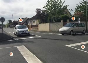 Carrefour Assurance Auto Avis : quelle est la r gle pour un carrefour 4 stops ~ Medecine-chirurgie-esthetiques.com Avis de Voitures