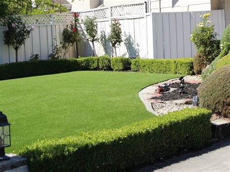 Backyard Business Ideas by Artificial Grass Carpet Kissimmee Florida Landscaping