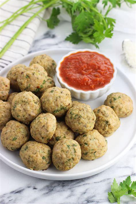 Add tomatoes, pepper, cumin, chili powder, oregano, cinnamon, brown sugar and cayenne pepper. Italian Baked Turkey Meatballs