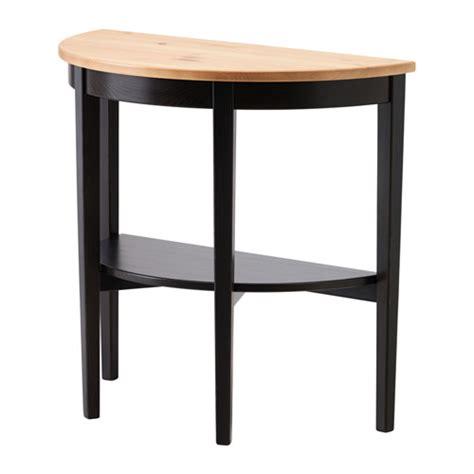 ikea console tables arkelstorp console table ikea