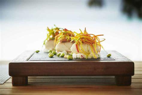 cuisinez comme un chef 28 images cuisinez litt 233 ralement comme un chef livealike ebooks