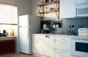 ikea kitchen design ideas 2013 digsdigs - Kitchen Design Ideas Ikea