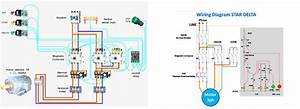 Star Delta Wiring Diagram Apk Download Latest Android