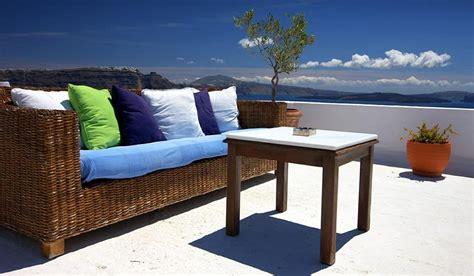 arredamento terrazza terrazas y balcones jardineria on