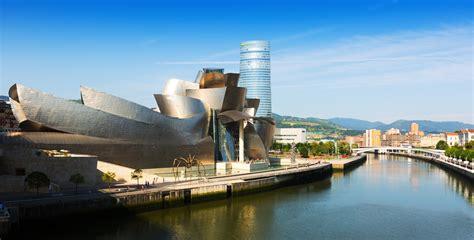 Most Unusual Buildings Europe Top Architectural Wonders