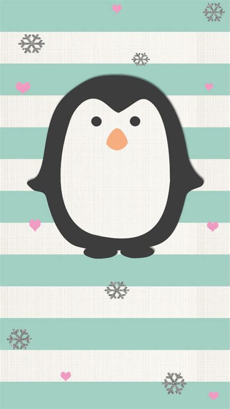 We present an amazing collection of hd backgrounds to spice up your gadget. Pretty Walls: Penguin freebie | Even my phone wants to look cute! | Pinterest | Cell phone ...