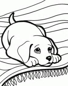 HD wallpapers free coloring pages of christmas puppies