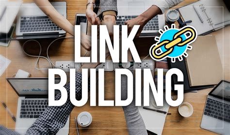 Seo Link Building by Link Building For Beginners A Basic Guide For New Seo S