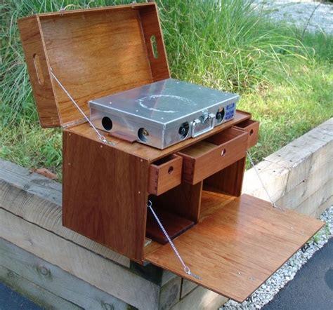 c kitchen box design best 25 chuck box ideas on cing kitchen 5091