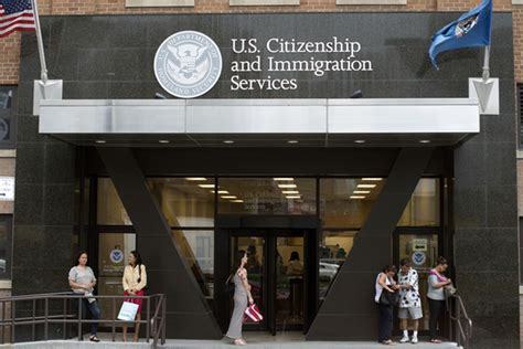bureau immigration us immigrant ruling rejects state overreach human