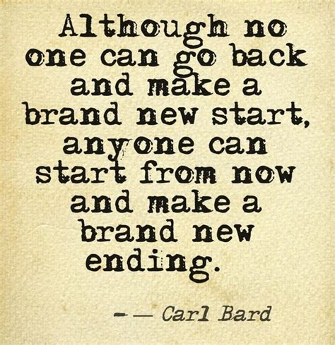 Inspirational New Year Quote 10 inspirational new year quote quoteshumor
