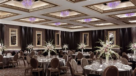 wedding venues  star upper upscale hotel  auckland
