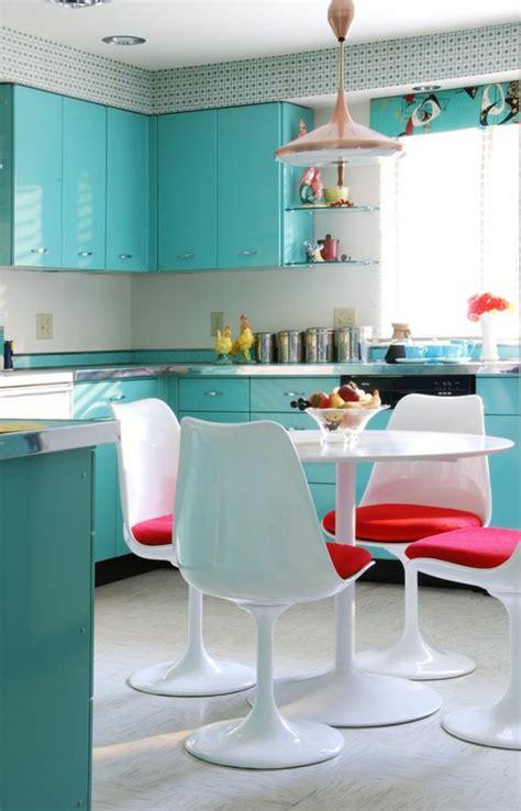 couleur murs cuisine avec meubles blancs 1001 idées pour décider quelle couleur pour les murs d