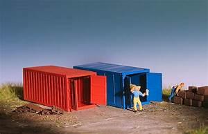20 Fuß Container In Meter : ndetail container 20 fu 1 160 2er platine ~ Frokenaadalensverden.com Haus und Dekorationen