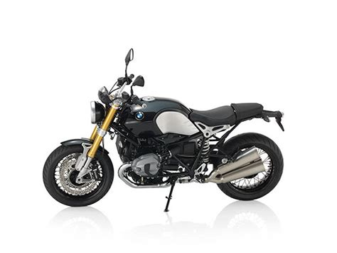 Bmw R Nine T Picture by Bmw R Nine T Bike Reviews User Ratings And Opinions