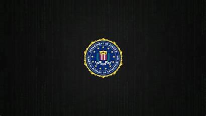 Fbi Police Desktop Background Wallpapers Computer Hacker