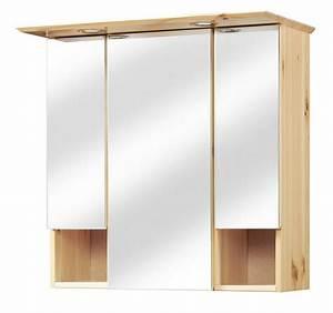 Spiegelschrank 55 Cm Breit : spiegelschrank r gen landhaus breite 63 cm otto ~ Indierocktalk.com Haus und Dekorationen
