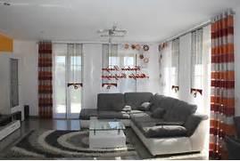 Wohnzimmer Gardinen Modern. die besten 17 ideen zu gardinen modern ...