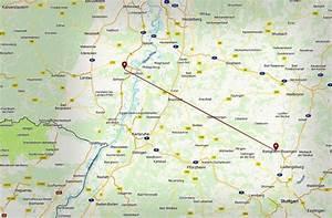 Luftlinie Berechnen Google Earth : m llexport aus ludwigsburg biom ll geht nach rheinland pfalz landkreis ludwigsburg ~ Themetempest.com Abrechnung