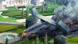 concept ships: Spaceship concept art for ELYSIUM by Ben Mauro
