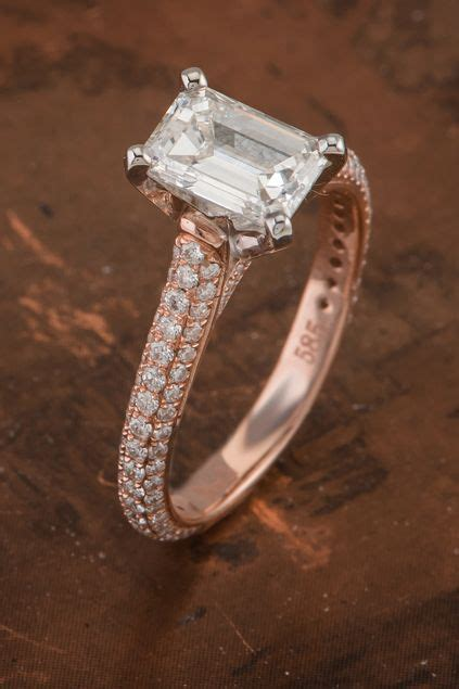 shop engagement rings wedding rings fine jewelry at