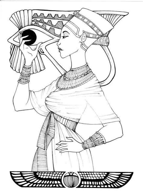 Pin by Jaclyn Stringer on coloring pages in 2019 | Image coloriage, Dessin, Coloriage