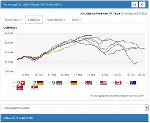 Luftdruck Berechnen : kommt nun der fr hling wetterkanal vom kachelmannwetter team ~ Themetempest.com Abrechnung
