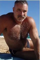 Winnick man hairy man