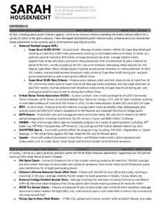 lockheed martin resume exle resume houseknecht